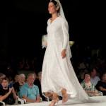 bedonia-486-spose-del-passato-abiti-nuziali