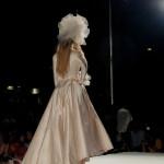bedonia-487-spose-del-passato-abiti-nuziali