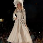 bedonia-490-spose-del-passato-abiti-nuziali