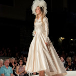 bedonia-491-spose-del-passato-abiti-nuziali