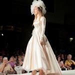 bedonia-492-spose-del-passato-abiti-nuziali