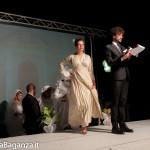 bedonia-503-spose-del-passato-abiti-nuziali