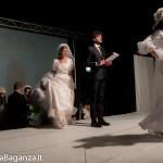 bedonia-504-spose-del-passato-abiti-nuziali