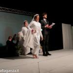bedonia-505-spose-del-passato-abiti-nuziali