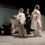 bedonia-506-spose-del-passato-abiti-nuziali