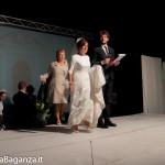 bedonia-507-spose-del-passato-abiti-nuziali