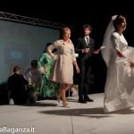 bedonia-508-spose-del-passato-abiti-nuziali
