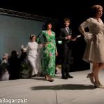 bedonia-509-spose-del-passato-abiti-nuziali