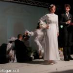 bedonia-510-spose-del-passato-abiti-nuziali