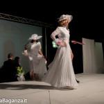 bedonia-511-spose-del-passato-abiti-nuziali