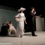 bedonia-512-spose-del-passato-abiti-nuziali