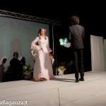 bedonia-513-spose-del-passato-abiti-nuziali