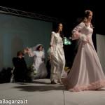 bedonia-514-spose-del-passato-abiti-nuziali