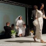 bedonia-515-spose-del-passato-abiti-nuziali