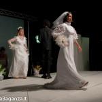bedonia-516-spose-del-passato-abiti-nuziali