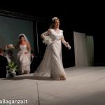 bedonia-517-spose-del-passato-abiti-nuziali