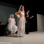 bedonia-518-spose-del-passato-abiti-nuziali