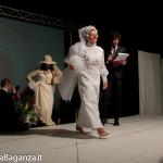 bedonia-519-spose-del-passato-abiti-nuziali