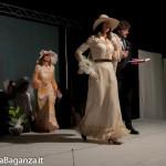 bedonia-520-spose-del-passato-abiti-nuziali