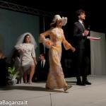 bedonia-521-spose-del-passato-abiti-nuziali
