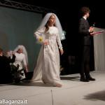 bedonia-522-spose-del-passato-abiti-nuziali