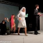 bedonia-523-spose-del-passato-abiti-nuziali