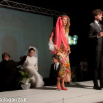 bedonia-524-spose-del-passato-abiti-nuziali