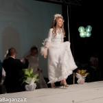 bedonia-525-spose-del-passato-abiti-nuziali