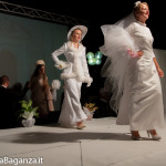 bedonia-526-spose-del-passato-abiti-nuziali