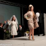 bedonia-527-spose-del-passato-abiti-nuziali