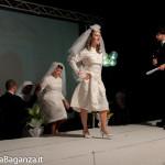 bedonia-528-spose-del-passato-abiti-nuziali