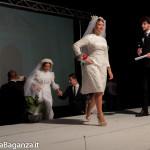 bedonia-529-spose-del-passato-abiti-nuziali