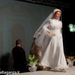 bedonia-530-spose-del-passato-abiti-nuziali