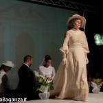 bedonia-531-spose-del-passato-abiti-nuziali