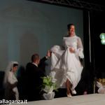 bedonia-532-spose-del-passato-abiti-nuziali