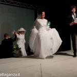 bedonia-533-spose-del-passato-abiti-nuziali