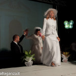 bedonia-534-spose-del-passato-abiti-nuziali