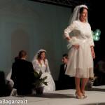 bedonia-535-spose-del-passato-abiti-nuziali