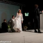 bedonia-536-spose-del-passato-abiti-nuziali