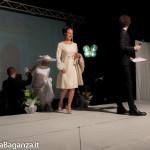 bedonia-537-spose-del-passato-abiti-nuziali