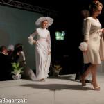 bedonia-538-spose-del-passato-abiti-nuziali