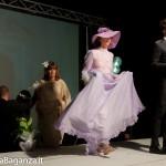 bedonia-540-spose-del-passato-abiti-nuziali
