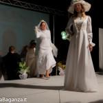 bedonia-542-spose-del-passato-abiti-nuziali