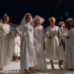 bedonia-543-spose-del-passato-abiti-nuziali