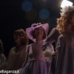 bedonia-544-spose-del-passato-abiti-nuziali