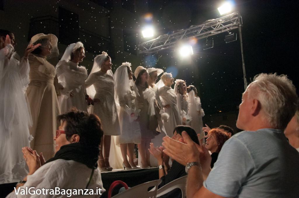 bedonia-546-spose-del-passato-abiti-nuziali