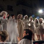 bedonia-547-spose-del-passato-abiti-nuziali