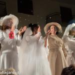 bedonia-548-spose-del-passato-abiti-nuziali