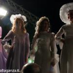 bedonia-549-spose-del-passato-abiti-nuziali