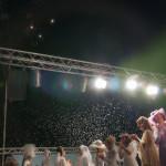 bedonia-550-spose-del-passato-abiti-nuziali
